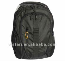 promotion knapsack backpack