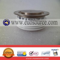 Fast Recovery Welding Thyristors Diodes M0863LC360