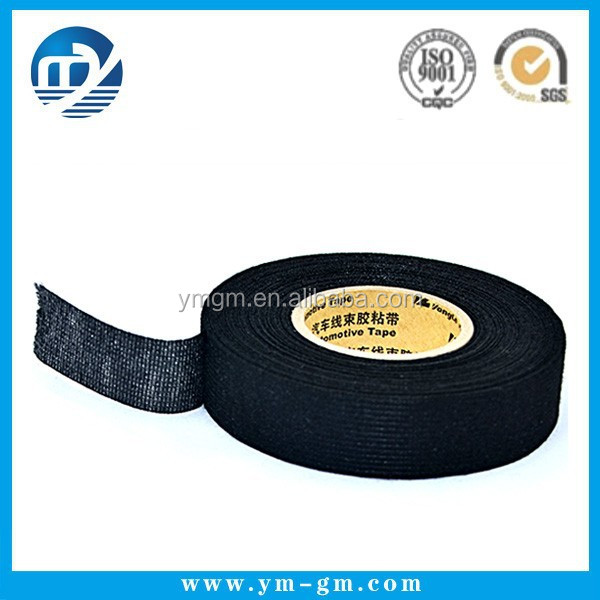 Wholesale polyester fleece clothing tape with hot sale