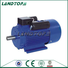 YCL chinese mini single phase 2hp electric motor price