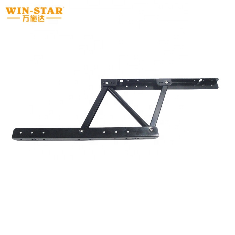 Top Quality Metal Lift Top Coffee Table Mechanism With   Buy Lift Up  Mechanism,Lift Top Mechanism For Coffee Table,Furniture Table Lift  Mechanism ...
