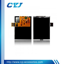 Low price for lg mobile phone spare parts, mobile phone screen for lg l3 lcd display, for lg Optimus E400 l3 lcd screen