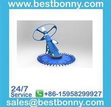 High Quality Cheap super vacuum cleaner
