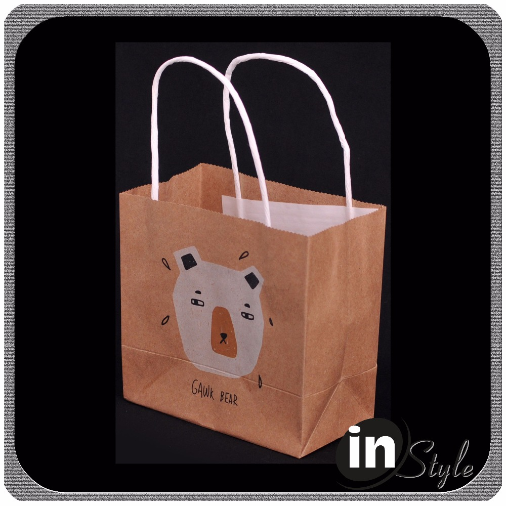 paper bags for food, cheap brown bags, brown paper bag crafts