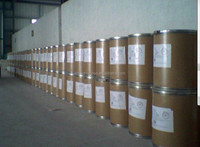High Quality Methyl cyclopentenolone/MCP 80-71-7 Lowest Price Hot Sales Fast Delivery STOCK!!!!!!