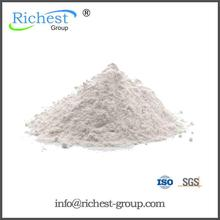 sell in large quantity 65-85-0 Food Grade 99% benzoic acid price