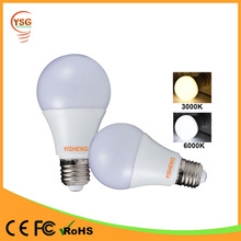China import direct 9W LED lamp best products for import