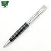 Super September Top Popular Promotional Metal Pen for Business with Customized Logo