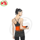 High-quality elastic breathable waist trainer belt