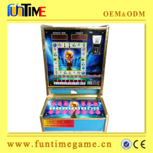 Hot sale casino slot machine for sale