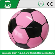 Fashionable new design acetyl resin plastic ball