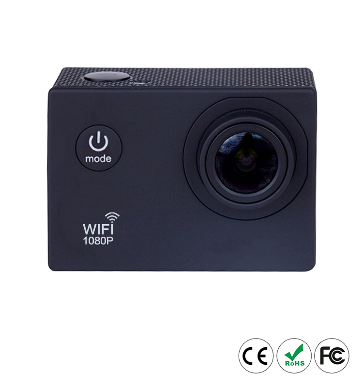 Cheap Factory OEM Outdoor Wireless RoHS Digital HD USB Pro Photo Video Camera