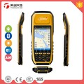 RTK Centimeter Accuracy Network Rover Geotagging Handheld GPS
