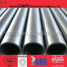 Hot Sold and Factory Price stainless steel pipe/tube 304 stainless steel pipe weld pipe/tube,201pipe