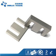 best selling items silicon steel sheet ei 105 of CE Standard