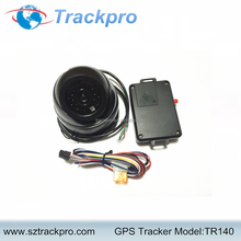 3g gps car tracker sim card gps tracking system with free software gps child locator