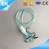 Wholesale New Product EO Gas Sterile