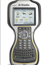 Best Trimble TSC3 with 2.4G mhz internal radio USE FOR RTK GPS R4 R5 R6 R7 controller TSC3 trimble tsc2
