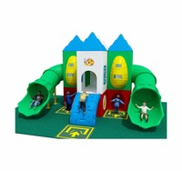 Popular Little Tikes Kids Cheap Plastic Playhouses