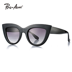 Pro Acme Women's Erika Polarized Sunglasses PA4171