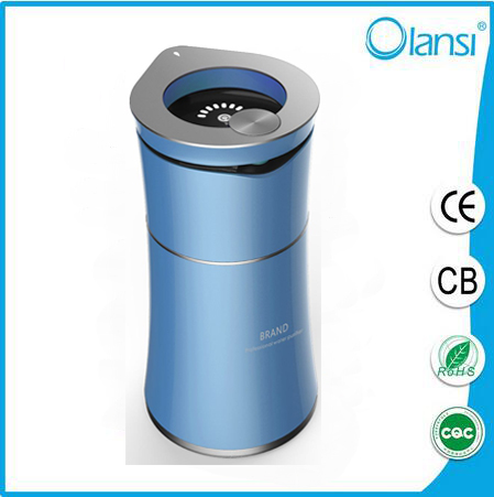 D01 CE approved excellent quality instant hot hyundai office water dispenser