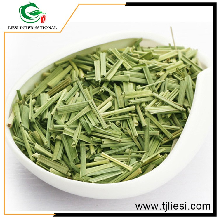 Cheap And High Quality Pure Herbs Of Lemongrass Tea Bags