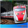 Railway shipping service from China to Zurich,Switzerland-------ada skype:colsales10