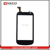 Wholesale For Highscreen Spark Touch Digitizer Screen