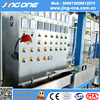 /product-detail/ce-certificated-wire-and-cable-extrusion-machine-insulated-electric-wire-cable-making-equipment-60724690694.html