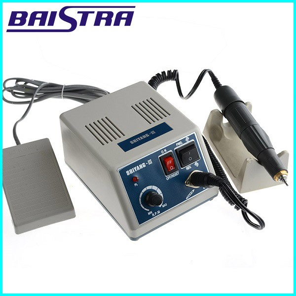 Top quality dental electric saeyang marathon micro motor