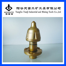 cold planer teeth asphalt cutter teeth road milling teeth bit grinder machine