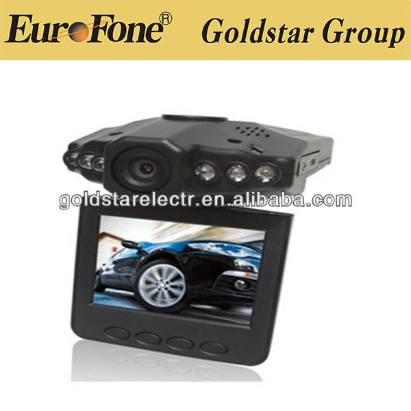 2013 promotional!!!Cheap HD car dvr,dvr car camera
