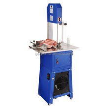 GRT-BS250 stainless steel electric meat saw