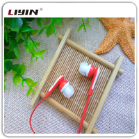 Free Sample Exclusive Online Shop Earphone