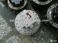 Nabtesco ,doosan GM05,GM06,GM07,GM08,GM09,GM17,GM18,GM20,GM23,GM24,GM28,GM35,GM38 final drive , travel motor assy for excavator