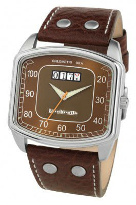 Various Branded Watches Stocks