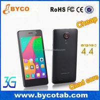 cheapest mobile phone/hot sale chinese dual sim card /mini mobile phone