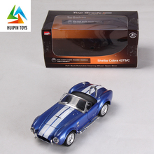 MZ 25068 pull back lights alloy toy diecast model car with open the door