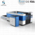 3015 laser source 3000w ipg raytools 10mm stainless steel iron sheet metal laser cutting machine steel plate