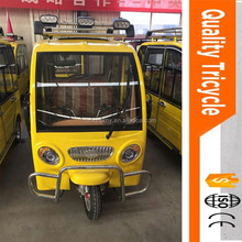 3 wheeler taxi passenger motorcycles for indian