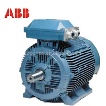 ABB M2BAX series low voltage high efficiency 30kw electric ac motor
