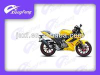 250cc sport motrcycle, strong racing motorcycle