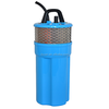 /product-detail/cf-bp2901-series-deep-well-solar-submersible-water-pump-60718645391.html