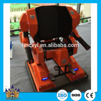 new products,kids walking robot for sale