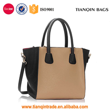 Wholesale Great Nice Brand Elegant Fashion Good-quality Handbag for Women's Working&Party