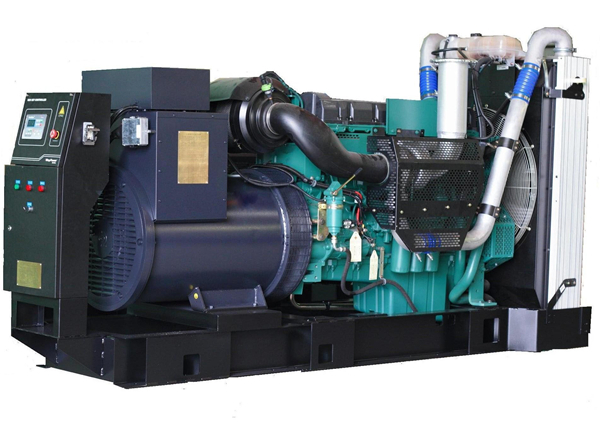 Good Quality 3 Phase Cummins Power Generator.jpg