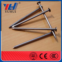 Buy galvanized square boat nails in China on Alibaba.com