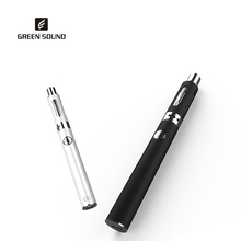 LSS G1 Subohm Kit Vape Pen Kit 0.5ohm 650mah rohs electronic cigarette