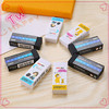 Cheap Price Office Stationery Items Names