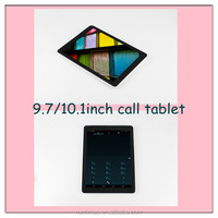 MTK8382 10.1 tablet pc with phone call touch tablet alibaba low price phone call tablet pc